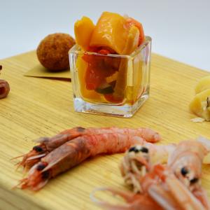 Tagliere misto per il TUO aperitivo:
