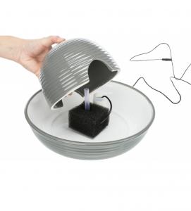 Trixie - Fontana Vital Flow - Ceramica - 1.5 litri