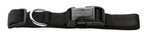 Hunter - Collare Smart Vario Basic in nylon XS
