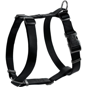 Hunter - Pettorina Smart Rapid in nylon M