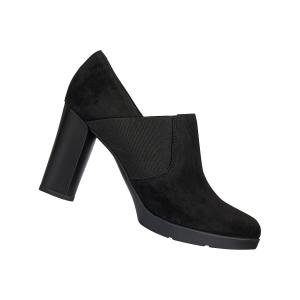 D Anylla High scarpa