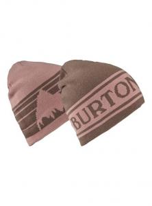 Cappello Burton Bilboard Beanie ( More Colors )