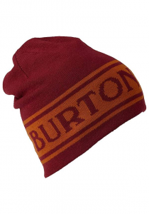 Cappello Burton Bilboard Beanie ( More Colors )