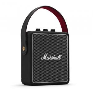 Marshall Stockwell II BT Black