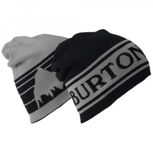 Cappello Burton Bilboard Beanie Longe ( More Colors )