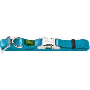 Hunter - Collare Vario Basic ALU-Strong in nylon S