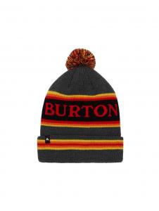 Cappello Burton Trope Beanie ( More Colors )