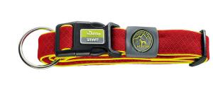 Hunter - Collar Maui Vario Plus in poliestere XL