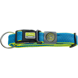 Hunter - Collar Maui Vario Plus in poliestere XL