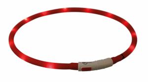 Trixie - Anello Flash USB - XS/XL