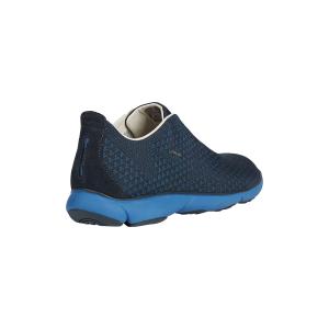 U Nebula sneaker
