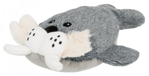 Trixie - Be Nordic - Tricheco Til in peluche - 28cm