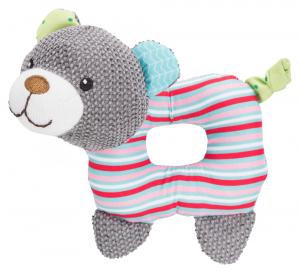 Trixie - Junior - Orso in peluche - 16 cm
