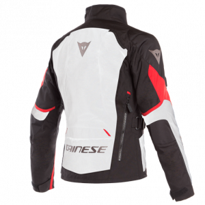 Giacca Dainese Tempest 2 Lady D-Dry