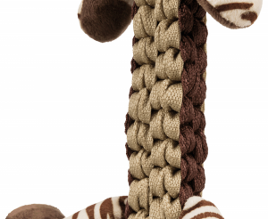 Trixie - Tigre in peluche - 32 cm