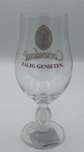 Bicchiere Corsendonk CL.33