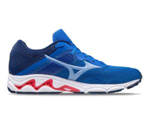 Mizuno Wave Inspire 16 scarpe running corsa donna