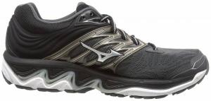 Mizuno Paradox 5 scarpa da running uomo stabile