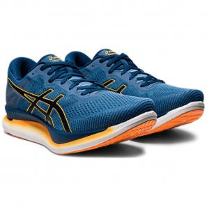 Asics GlideRide scarpe da running uomo 1011A817-400