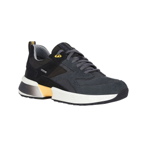 U Naviglio B Abx sneaker