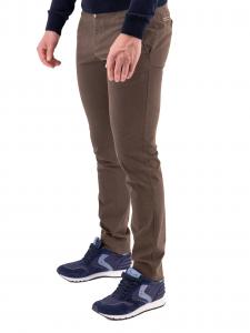 Alviero Martini Pantalone U 4604 UI84