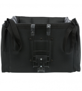 Trixie - Trasportino Anteriore - Front-Box - Fino a 7kg