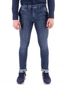 Teleria Zed Jeans Robin F17 IDS