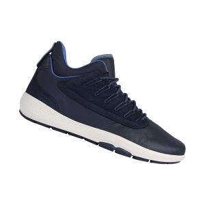 U Modual B Abx sneaker