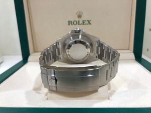 ROLEX Sea-Dweller  50th  Red