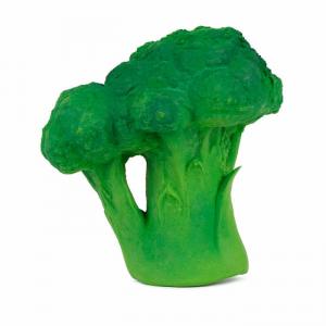 Dentizione Oli & Carol BRUCY il Broccolo - LISTA NASCITA RICCARDO