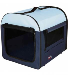 Trixie - Casetta Mobile Morbida Basic - XS/S