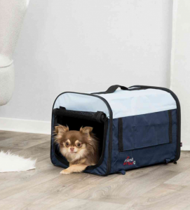 Trixie - Soft Kennel Basic - M/L