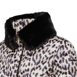 W Camei giacca