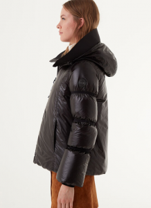 SHOPPING ON LINE  COLMAR PIUMINO SUPER LUCIDO RESEARCH NEW COLLECTION WOMEN'S FALL WINTER 2020/2021