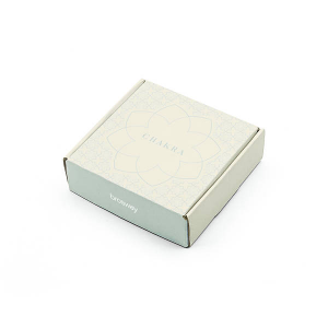 Brosway - Bracciale CHAKRA in acciaio, pvd oro con albero della vita e cristalli crystal