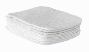Trixie - Pannolini per Mutandina Igienica - XS-S-S/M