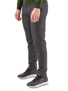 Trussardi Pantalone 52P00000 1T004430