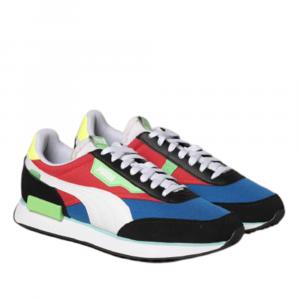 Sneaker Uomo PUMA 371149-23  -20U