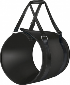 Trixie - Imbracatura a Fascia - XL