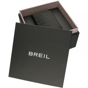 Orologio meccanico uomo Breil New One