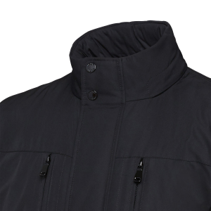 M Vincit giacca