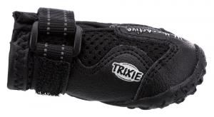 Trixie - Walker Active - Protezioni Zampe - M
