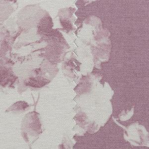 Set Letto Lenzuola, Copripiumino e/o Trapunta, Duvet con Rivestimento Floreale Reversibile, Parure 100% Puro Cotone | ARLES