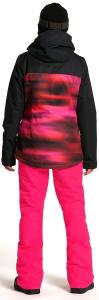 Giacca Snowboard Volcom W Bolt
