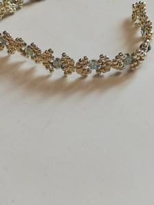 Bracelet fait main | Produits artisanaux en ligne