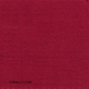 Copripiumino Matrimoniale 255x205 cm con 2 Fodere per Cuscini Letto 50x80, Duvet con Rivestimento Tinta Unita, Parure 100% Puro Cotone Lavato | WASHED COTTON