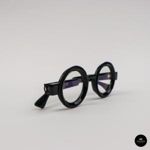 Kuboraum, MASKE Z30 Black Shine/SOLD OUT
