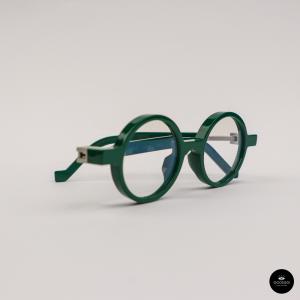 VAVA eyewear WL0008