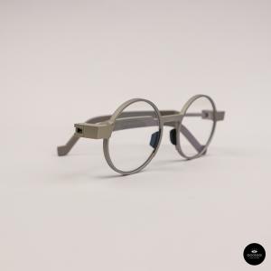 VAVA eyewear WL0037