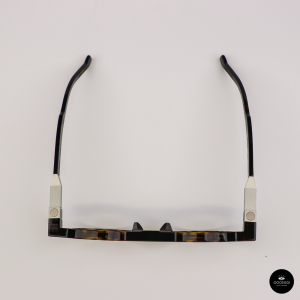 VAVA eyewear BL0015/SOLD OUT